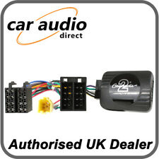 Connects2 CTSRN005.2 Renault CAN-Bus steering control adaptor