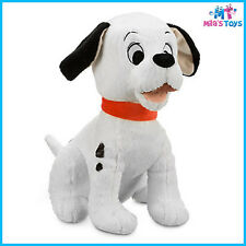 "Disney 101 Dalmatians' Lucky 13"" Plush Doll Toy brand new with tags"