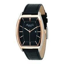Kenneth Cole New York Men's Watch (KC1615) - Brand New In Box With Tags