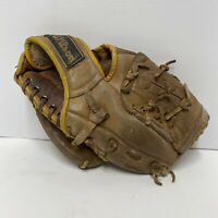 "Wilson A2275 MIKE FLANAGAN CY Young Award Winner 10"" Right Handed Baseball Glove"