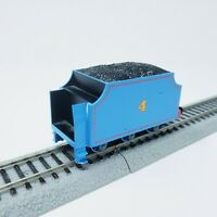 Bachmann HO Thomas & Friends Gordon Tender