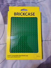 Lego Brickcase Compatible ipad Mini 16gb 32gb 64gb Hard Shell Case Brand New A++