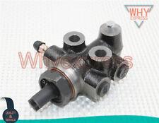 Brake Load Sensing Proportioning Valve 47910-26040 For Toyota FJ75 FZJ75 HZJ70