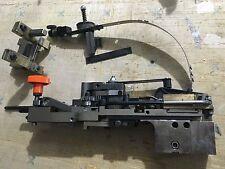 Hohner Universal 52/8 stitching head