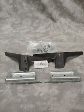 LG Stand MAM649841 Supporters 55/60/65 UJ65 Brackets and Screws (55UK7700PUD)