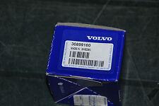 ORIGINALE Volvo 30899160 LAMPADINA livelli di guida visualizzazione Lampada v40 s40 (-2004) NUOVO
