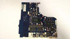 Lenovo Ideapad 310-15ISK Motherboard i3-6006U nVidia GT920M NM-A751 100%Tested