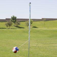 Park and Sun Classic Tetherball Set - Americana