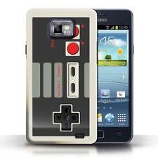 Étuis, housses et coques Samsung Samsung Galaxy S pour téléphone mobile et assistant personnel (PDA)
