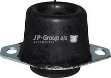 Support Moteur GAUCHE PEUGEOT 307 Break (3E) 1.6 HDi 110 109CH