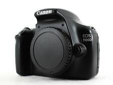 Canon EOS 1100D (SKU:1175831)