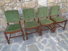 Sedie e sgabelli dantiquariato 1800 1899 ebay