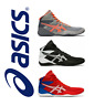 Asics Matflex 6 Wrestling Shoes Boxing MMA Combat Sports Shoes