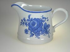 Spode Rochelle Creamer NEW WITH TAGS Made in England MSRP  $65.00