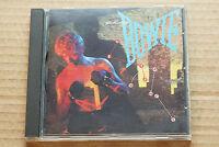 Rare David Bowie Lets Dance EMI 8 Track Remastered Dan Hersch DIGPREP CA
