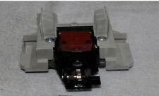 MIELE G600 G800 G900 SERIES  DISHWASHER DOOR MECHANISM GENUINE PART 4158030