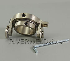 Trafimet CV0037 CB50 Circle Cutting Attachment Original Plasma cutter consumable