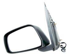 Door Mirror-SE Left Maxzone 315-5411L3EF