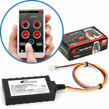 Encore AllyTrack Real Time GPS Vehicle Tracking Device System