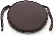 New listing Dinning Chair Cushion Round Seat Pads