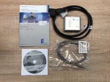 Eberspächer 221550890000 Diagnosegerät EasyScan komplett Service Diagnosetool