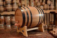 American Oak Barrel | 20 Liters