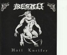 BESATT-CD-Hail Lucifer