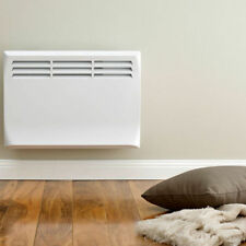Rinnai Electric Home Ducted Central Heating Systems