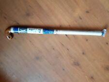 "Slazenger Ikon Junior Hockey Stick Size 32"""