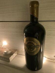 THE IMP'S DELIGHT-DORNISH WINE Inspiré de Game of Thrones - Saint Émilion 2018