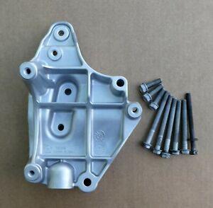 For 1996-2000 Chrysler Sebring Multi Rib Belt Power Steering Gates 69173GV 1999