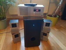 Bench KH 2800 5.1 Surround Sound System