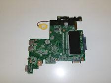 Mainboard + CPU AMD Atom Z520 / 1,33GHz + 2GB für Notebook Asus Eee PC1201HA
