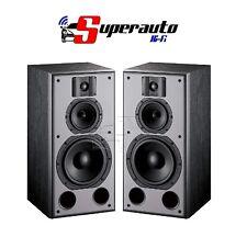 Indiana Line DJ 308 Diffusore da Scaffale Hi-fi Stereo Cinema Home