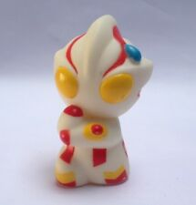 Ultraman Figure Collection Hollow Toy/Finger Puppet - ULTRAMAN MEBIUS