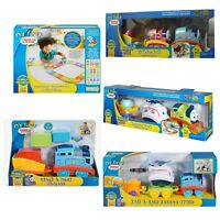 My First Thomas Railway Pals Toy Various Interactive Track & Train Sets NEW