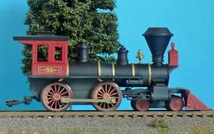 HORNBY TOY STORY 3 LOCOMOTIVE 4-4-0 ENGINE ex SET R1149 ELECTRICAL ISSUES SPARES