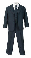 Costumes pour homme taille 52