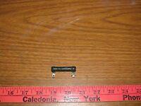 12/10f1500 WL8336 Resistor