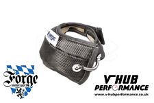 Forge Motorsport Turbo Manta AUDI S3 8V VW MK7 R y GTI SEAT LEON 280