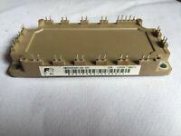 1PC NEW 7MBR35SB120-50  IGBT power module SCR