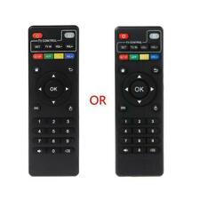 IR Remote Control Replacement New For Android TV Box H96 pro+/M8N/M8C/M8S/V88