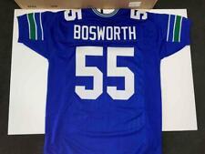 brian bosworth jersey | eBay