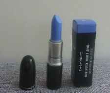 MAC Satin Lipstick, Shade: #807 Dew, 3g/0.1oz, Brand New In Box!