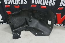 96 97 98 99 00 01 02 Dodge Viper Driver Front Large Splash Guard 4763825AD