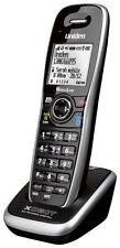 Cordless Home Telephones