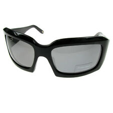 Ladies Sunglasses Polaroid Polarized Lens UV400 CAT 3 Driving Fashion 6655A