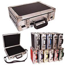 New Ata Mini Briefcase - Multi Purpose Case! - Black