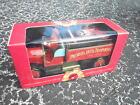 NRFB Vintage tin truck Caf  Vergnano Premiata Ditta Trasporto S17D