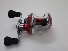 Sport Master 13BBearings  Right Hand Lowprofile Baitcasting Reel F/Bass Fishing